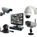 Câmera De Segurança Via Internet, Preços, Onde Comprar