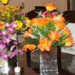 arranjos de flores 11