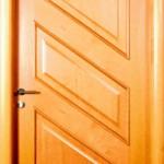 porta de madeira 13