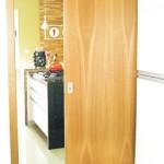 porta de madeira 8