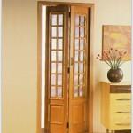 porta de madeira 9