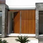portas de madeira 3