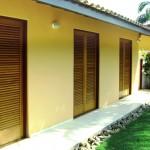 porta balcão de madeira 8