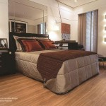 pisos laminados 5