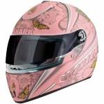 Ter estilo é fundamental na hora de comprar um capacete
