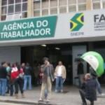 Agência do Trabalhador Paraná – Vagas de Emprego