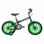 Bicicleta Infantil Caloi Modelos, Preços
