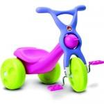 Brinquedos Bandeirantes em Promoção