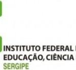 CEFET-SE-2011-Cursos-Gratuitos-Sergipe-2011