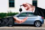 Carros na Serra – Site de Compra de Carros