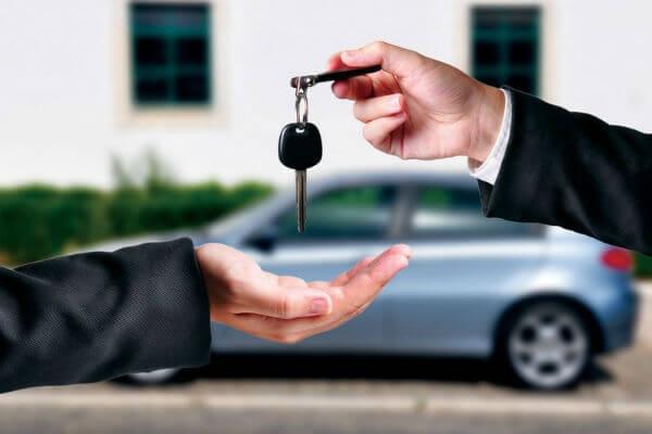 No site Carros na Serra você encontra os melhores carros por ótimos preços (Foto: Reprodução)