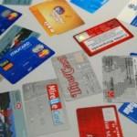 Cartões Universitários Como Solicitar, Bancos, Vantagens