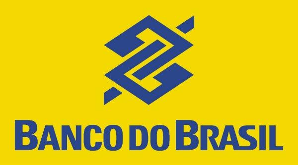 Conta poupança Banco do Brasil