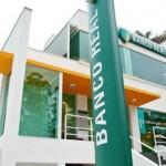 Consorcio Imobiliário Banco Real