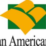 Consórcio Imobiliário Panamericano