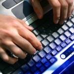 Curso de Informática Online Grátis