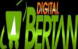 Digital Bertan Celulares