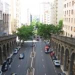 Empregos RS 2011, Vagas de Empregos em Porto Alegre 2011