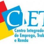 Empregos em Guarulhos Grátis, Vagas CIET 2010 2011
