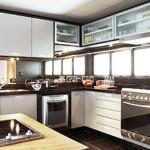 fogao-para-cozinha-planejada-modelos-fotos