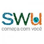 Ingressos Festival Swu em Itu, Starts With You