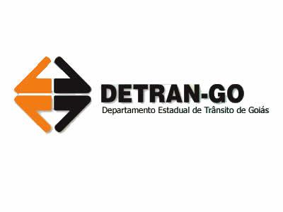 Entenda mais sobre o Detran de Goiás e seus leilões (Foto: Divulgação)