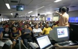 Leilão DETRAN SE, Leilão de Veículos em Sergipe
