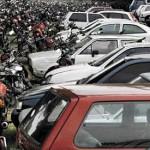 Leilão Detran RS, Leilões de Veículos Rio Grande do Sul