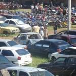 Leilão de Veículos em Ribeirão Preto SP, Leilões de Carros
