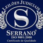 Leilões Judiciais Serrano – Programação 2010 2011