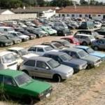 Leiloes de Veículos em SP 2010 2011