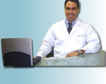 Lipoaspiracao-Preco-RJ-Clinicas-de-Lipoaspiracao