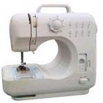 Máquina de Costura Portátil Modelos, Preços