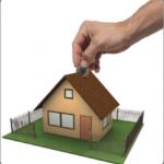 Melhores Consórcios Imobiliários Para Comprar Casas