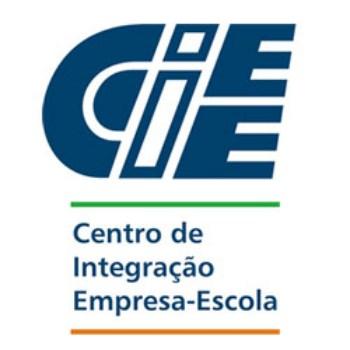 Menor-Aprendiz-CIEE-2011