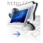 Mestrado em Informática a Distância UFPE, mestrado em computação EAD