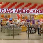 Ofertas de Brinquedos Lojas Americanas
