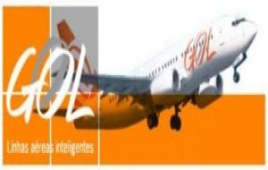 Passagens Aéreas Baratas GOL 2010 2011