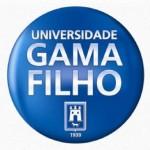 Pós Graduação a Distância Gama Filho, Cursos EAD