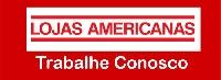 rh-americanas-cadastro-de-curriculum