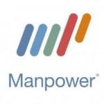 RH Manpower, Agência de Empregos, Vagas de Trabalho