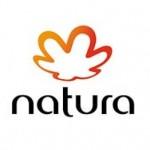 RH Natura Vagas de Emprego, Envio de Currículo