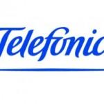 RH Telefônica Vagas de Emprego, Envio de Currículo