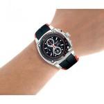 Relógios Esportivos Masculinos, Modelos, Onde Comprar