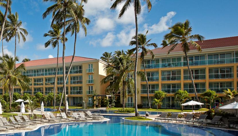 Marupiara hotel porto de galinhas fotos 49