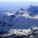 Sine Niterói, Vagas de Empregos em Niterói no RJ