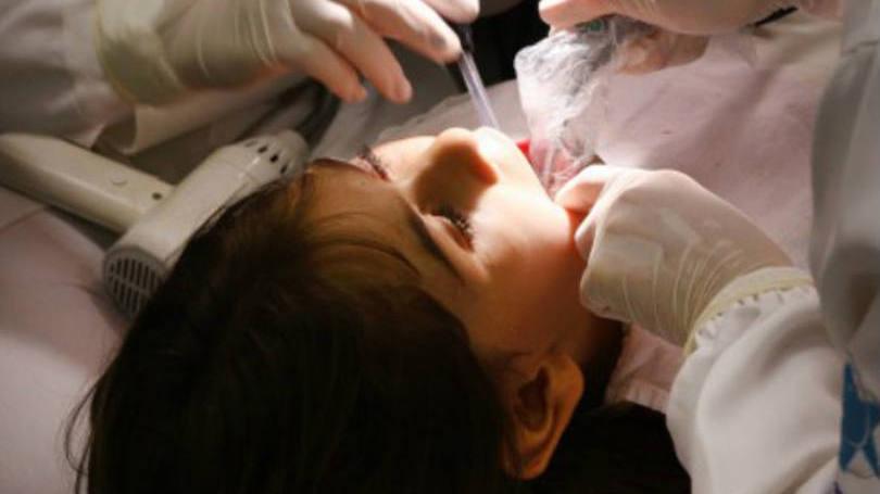 Tratamento dentário Pernambuco (Foto: Divulgação)
