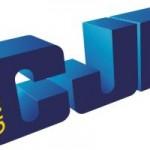 Vagas de Empregos para Vigilantes ES Vitória Grupo CJF Vigilância