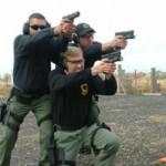 Vagas de Vigilante em SP ABC, Empregos para Vigilantes