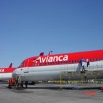 www.avianca.com.br, Avianca Linhas Aéreas